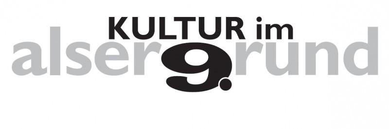 Kultur im alsergrund