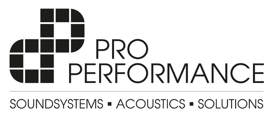 ProPerformance
